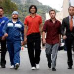 Warner Bros. Gives Green Light for 'Entourage' Movie