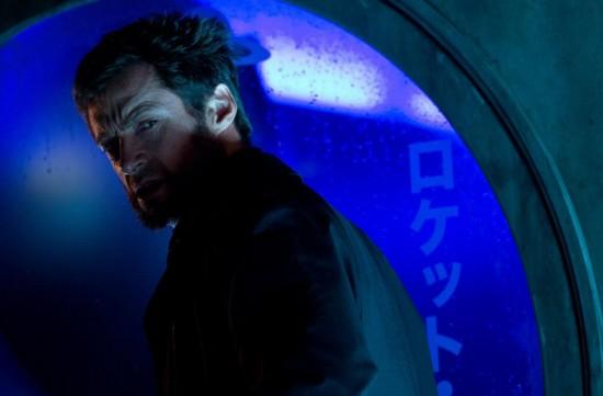 hr_The_Wolverine_5-550x361
