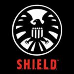"Joss Whedon talks ""S.H.I.E.L.D."""