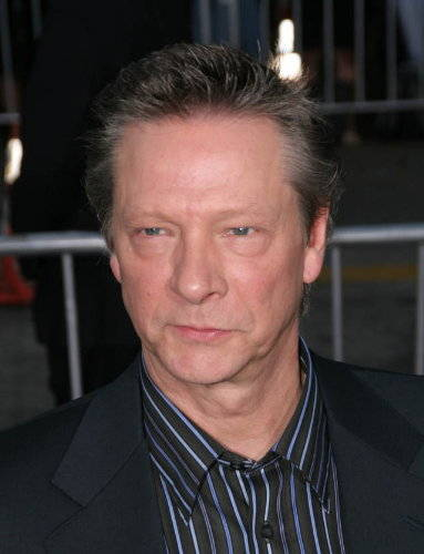 chris cooper net worthchris cooper height, chris cooper twitter, chris cooper crossfit, chris cooper facebook, chris cooper live, chris cooper and meryl streep, chris cooper australia, chris cooper linkedin, chris cooper young, chris cooper son, chris cooper, chris cooper actor, chris cooper oscar, chris cooper net worth, chris cooper artist, chris cooper photography, chris cooper american beauty, chris cooper wife, chris cooper basketball, chris cooper wikipedia