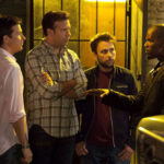 The Gang is Back for 'Horrible Bosses 2′