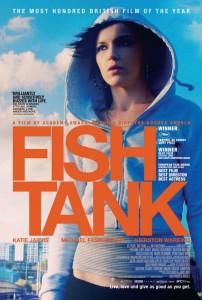 fish_tank_ver2
