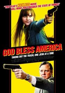 god_bless_america_ver3