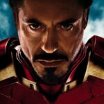 Iron Man 3 Trailer Premiere