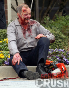 zombieland_tv_series_set_1