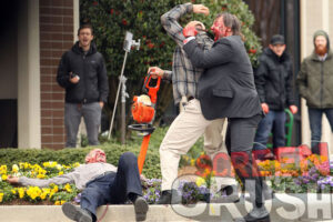 zombieland_tv_series_set_2