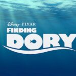 Pixar announces 'Finding Dory'