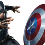 Could There Be A New Uniform in 'Captain America: The Winter Soldier'?