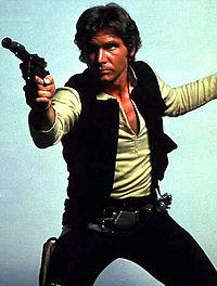 Star Wars Movie News