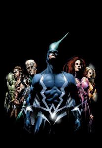 Marvel Movie Rumors