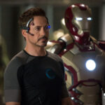 """Has the """"Iron Man 3″ Post Credits Video Been Revealed?"""