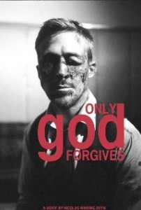 Two New Twisted Only God Forgives trailers