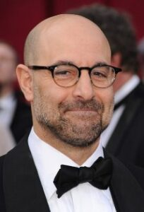 Stanley Tucci Joins Transformers 4