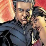 """Could Quicksilver & The Scarlet Witch Appear in """"The Avengers 2?"""""""