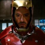 Could 'Iron Man 3′ Be the Last Time Robert Downey Jr. Plays Tony Stark?