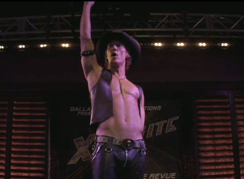[Image: matthew_mcconaughey-magic_mike-7.jpg]