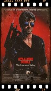 220px-Cobra_movie_poster