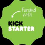 Kickstarter founders defend Zach Braff, 'Veronica Mars.'