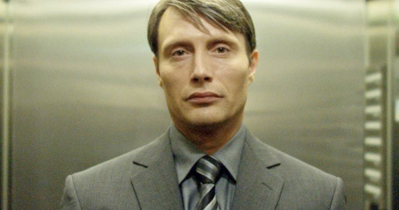 hannibal renewed