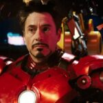 Tony Stark: What Makes Iron Man a Hero?