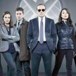 Marvels Agents of SHIELD TV Spot (VIDEO)