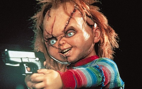 Viooz Movies The Curse Of Chucky HD Wallpaper Pictures