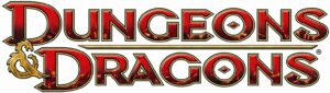 dungeons and dragons movie