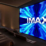 IMAX Home Theater Systems Coming Soon