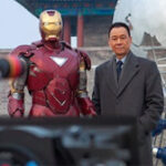 Expect cut Chinese scenes from 'Iron Man 3′ in short film, 'Prologue'