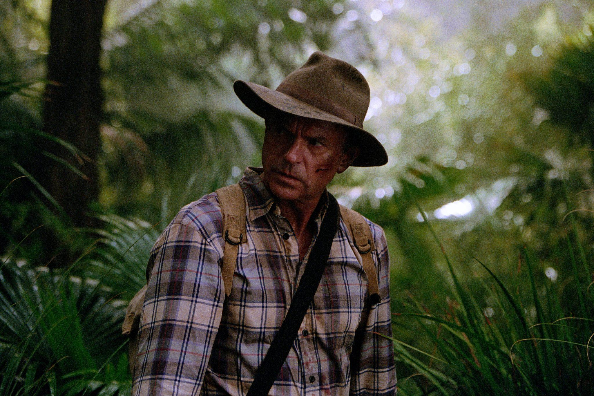 Trouver le film. - Page 2 Still-of-sam-neill-in-jurassic-park-iii