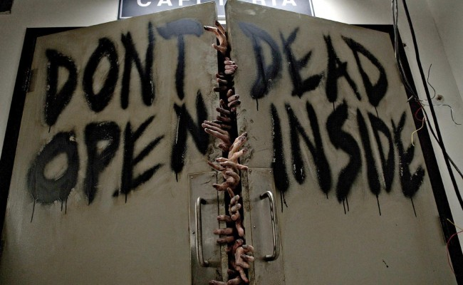 the-walking-dead-season-1-dont-open-dead-inside-650x400.jpg