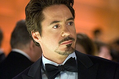 How to be like Tony Stark? What to major in?