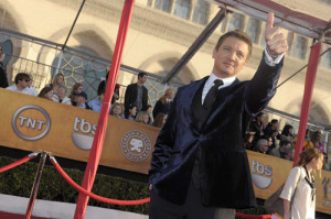 Jeremy Renner Returns