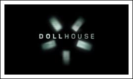 220px-Dollhouse_logo