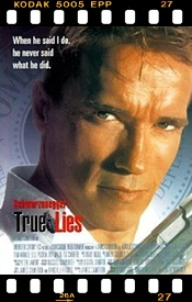 True Lies review