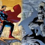 Argo Writer To Fix Batman vs. Superman Script