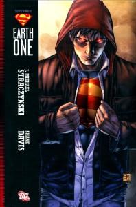 Superman Origin Stories