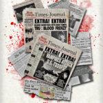 True Blood 'Life Matters' Recap: – Episode 09.06