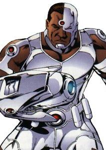cyborg_dc-comics_picture