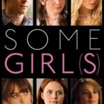 'Some Girl(s)' Review: deadCENTER 2013