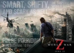 world-war-z twitpic