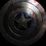 Captain America: Winter Soldier Comic-Con Panel Recap