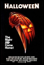 Top Scariest Movies