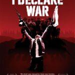 Trailer for Fantastic Fest Winner 'I Declare War' Released