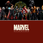 Comic-Con 2013: Watch the Marvel Panel (VIDEO)