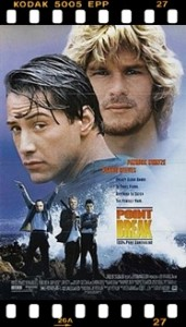 Point Break Review