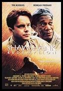 Inspirational Films