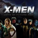 Comic-Con 2013 Fox