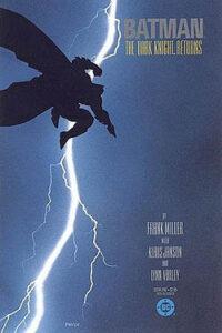 Comic-Con 2013 Superman-Batman Movie