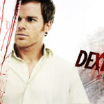 Possible Dexter Spin-Off?